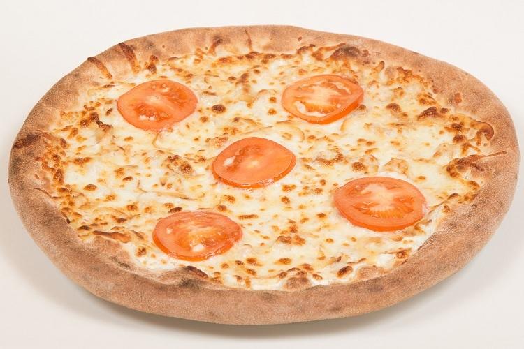 40 éves Dunakeszi Pizza 32 cm