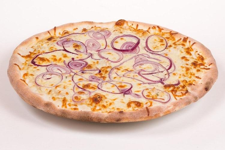 Góbé Pizza 32 cm