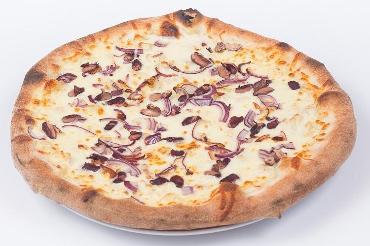 143-dik Pizza 32 cm
