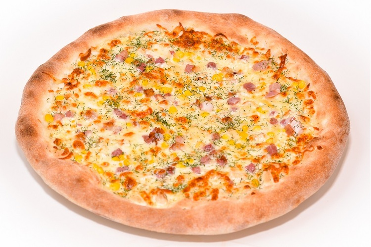 144-dik Pizza 32 cm