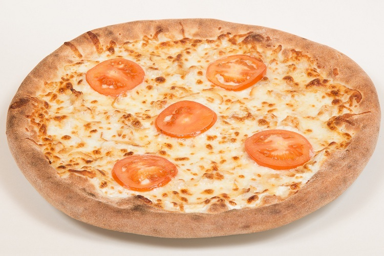 Fincsi Pizza 45 cm
