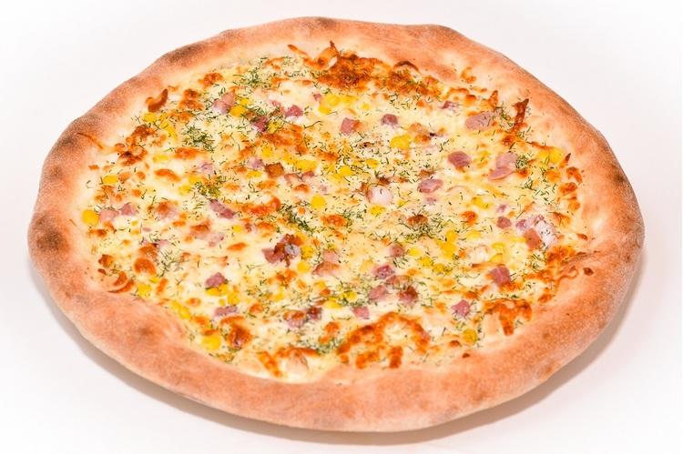 150-dik Pizza 32 cm