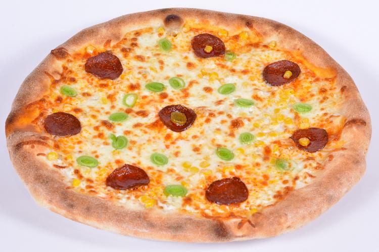 155-dik Pizza 32 cm