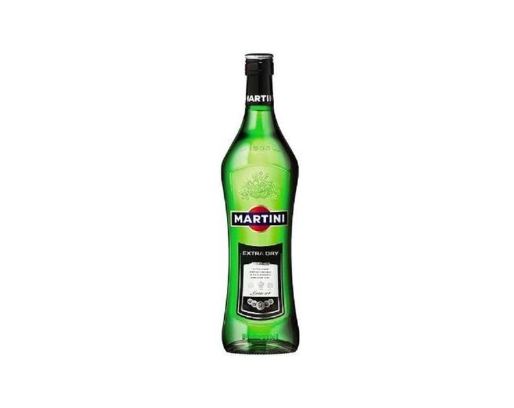 Martini 1 L