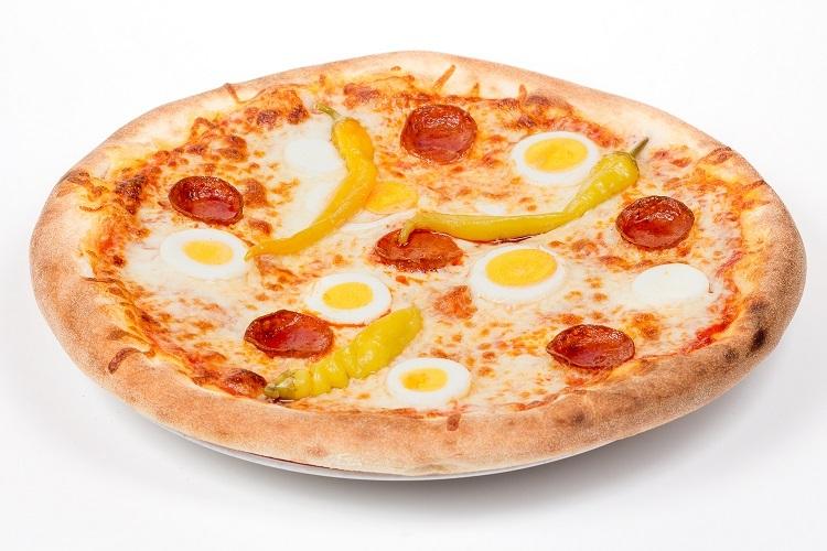 160-dik Pizza 32 cm