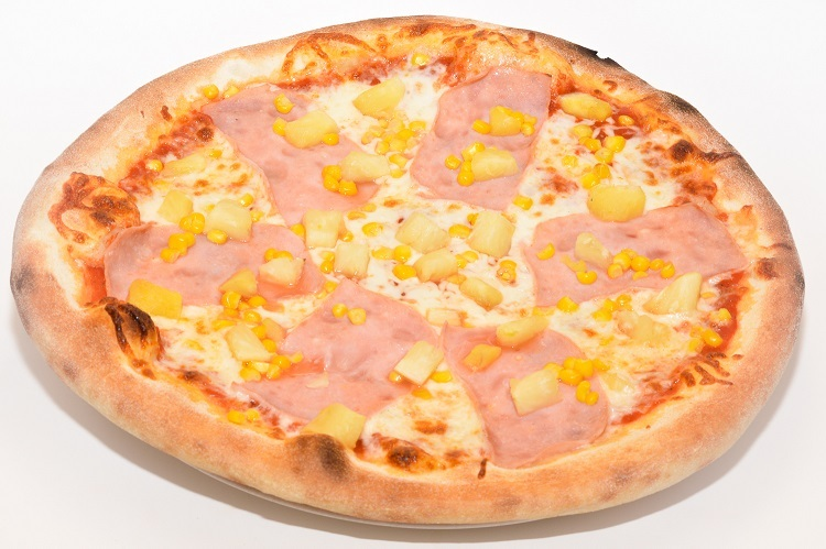 Tavalyi Pizza 32 cm