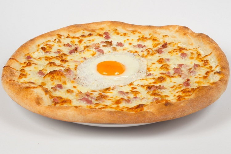 161-dik Pizza 32 cm