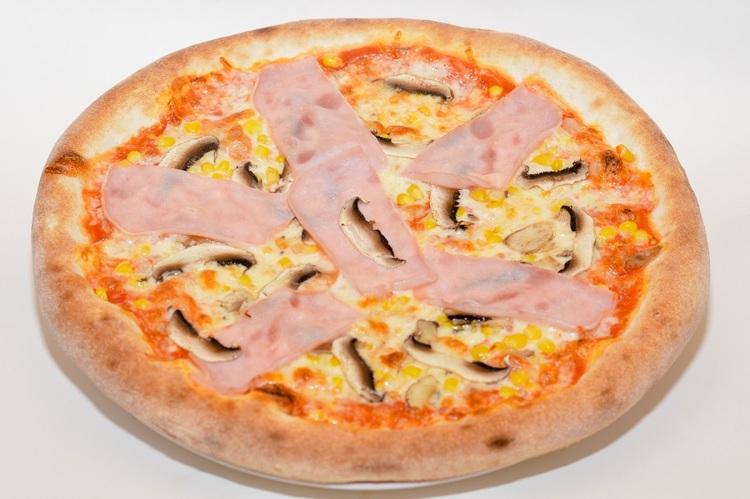 169-dik Pizza 32 cm