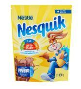 Nesquick 1200 gr