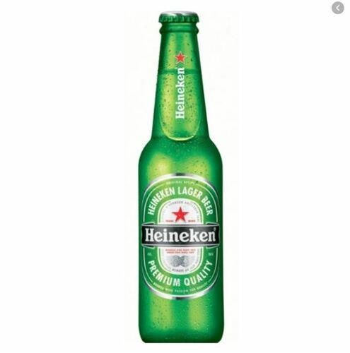 Heineken 0,5 L